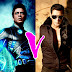 SRK's 'RA.One' rules the worldwide box office!