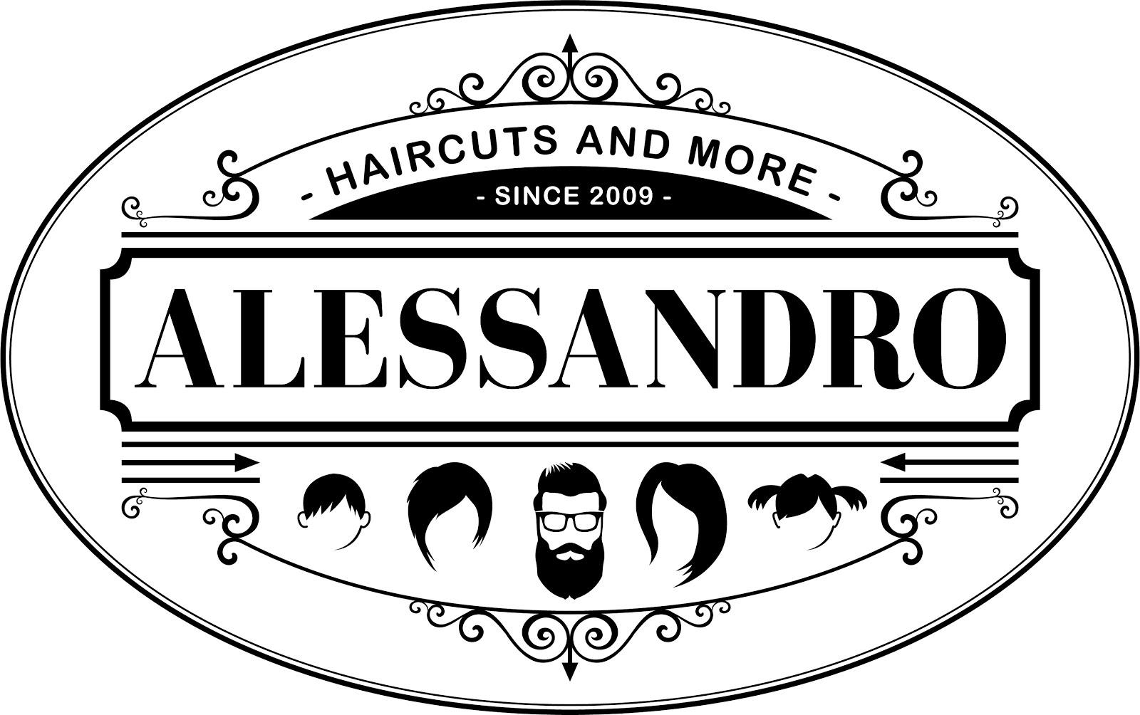 Parrucchiere Alessandro