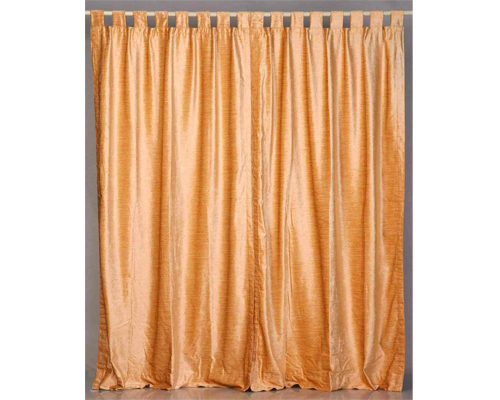 Decor curtains and blinds cochin curtains window curtain for Bamboo curtains kerala