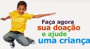 Casa de Apoio à Criança Com Câncer São Vicente de Paulo