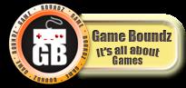 Game Boundz
