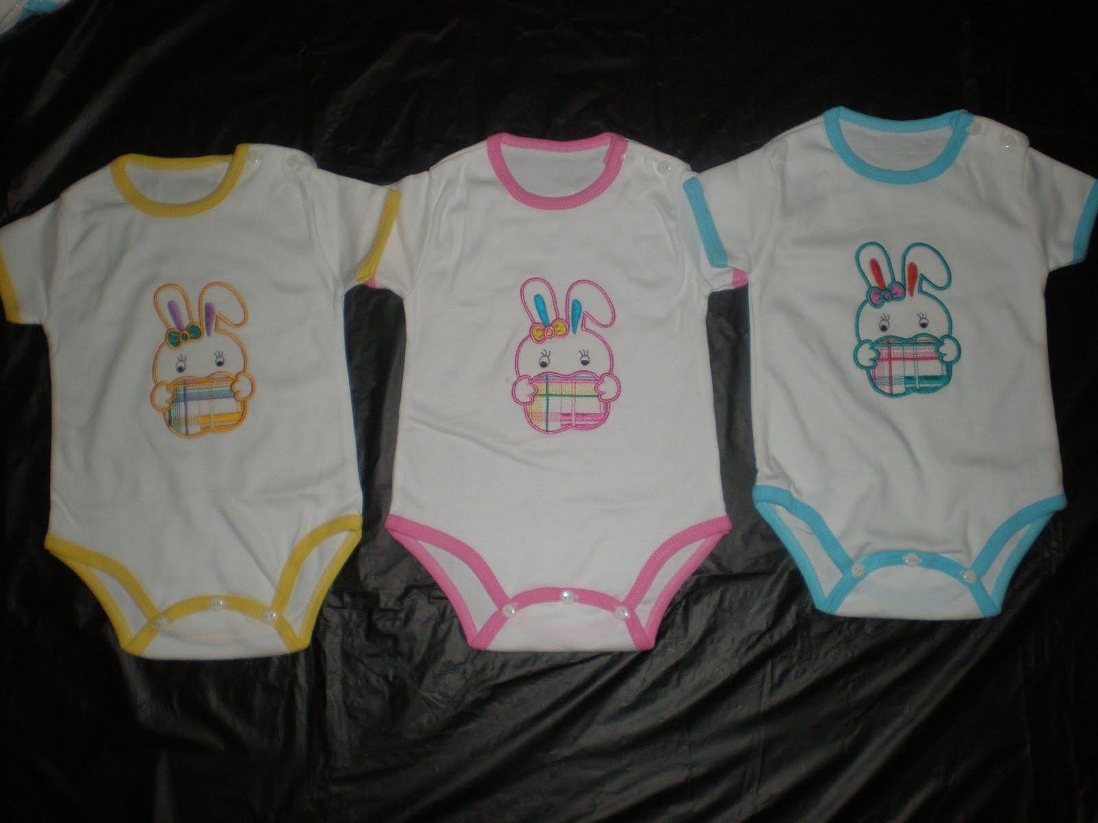 baju bayi carter harga murah