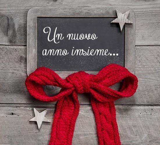 buon 2014 !!!