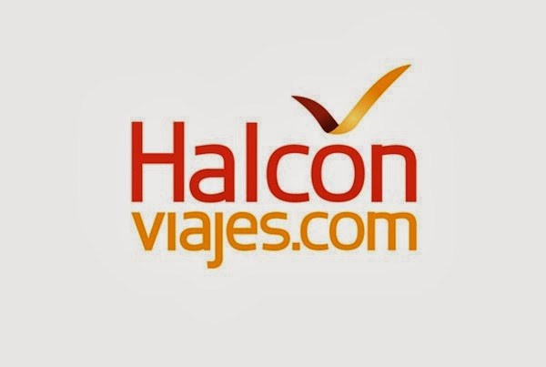 http://www.halconviajes.com/