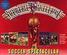 http://compilation64.blogspot.co.uk/p/soccer-spectacular.html