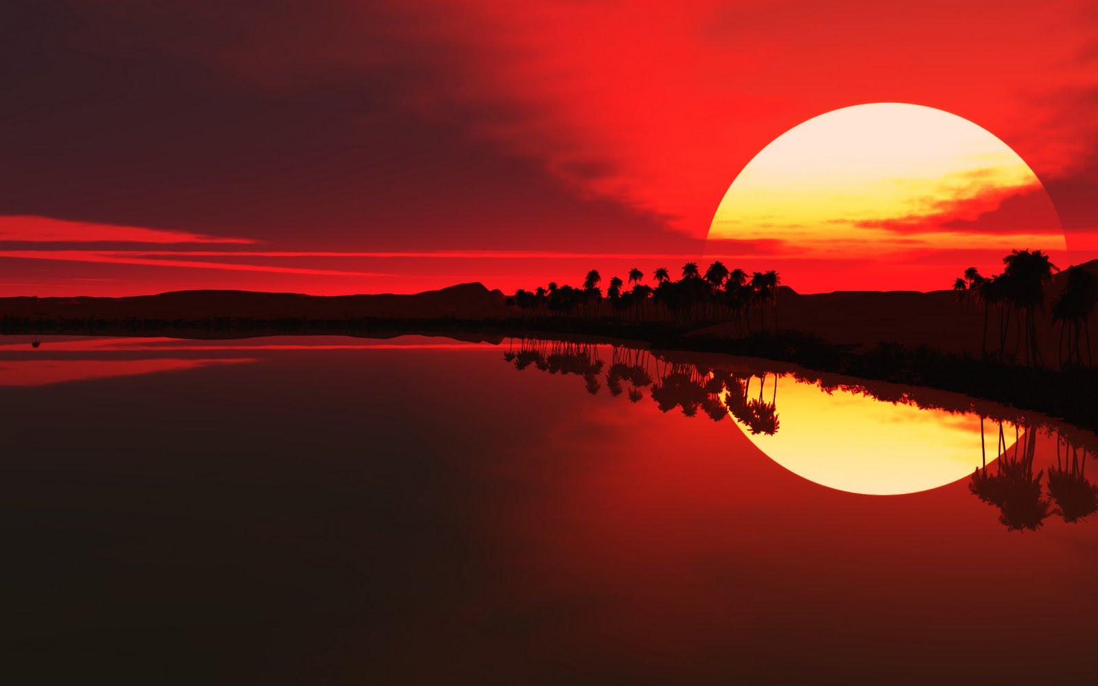 http://3.bp.blogspot.com/-iH7Emwq76ng/TgekFdbY0-I/AAAAAAAAAFY/luZUoybLIrY/s1600/Red-Sunset-wallpaper.jpg