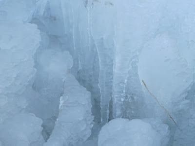 formas heladas