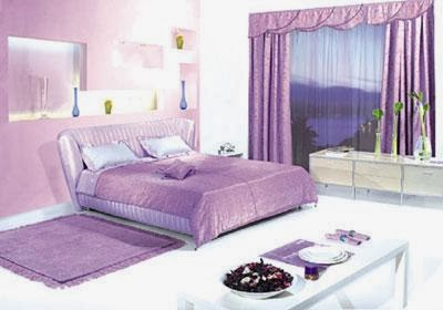 Interior Design For Single Women Bedroom Home Decor And Interior - Single ladies bedroom design