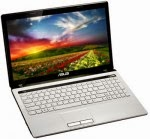 Asus X53 Budget Laptop Price, Full Specification & Unboxing