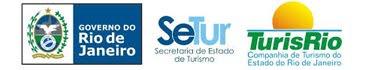 SeTur-RJ - TurisRio