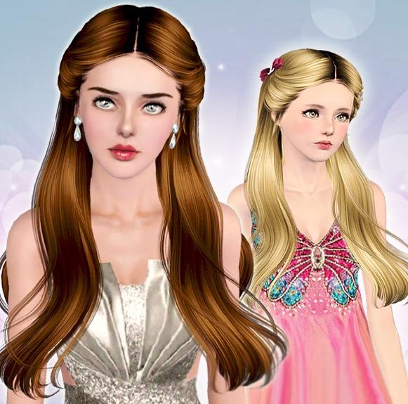 Бесплатно скачать Sims 2 (симс 2)+ключ(серийник) к игре