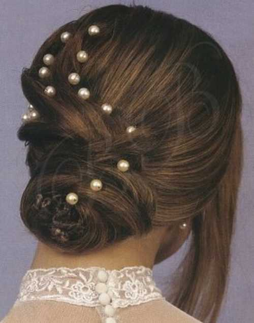 Hair Style Vedios : Wedding Roles Living Room Interior Designs