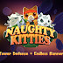 Naughty Kitties v3.0.7 Full Apk