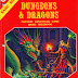 The Old-school roots of D&D 5E