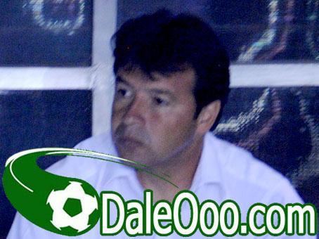 Oriente Petrolero - Dale Ooo: diciembre 2012