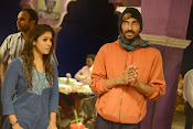 Anamika movie working stills-thumbnail-1