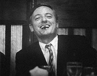 William Buckley Jr.