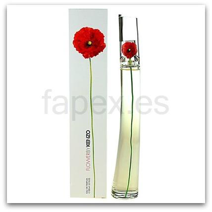 perfume-kenzo-flower-fapex