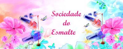 Sociedade do Esmalte