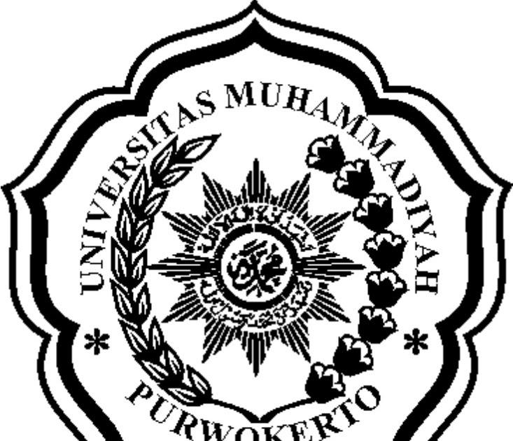 Logo Ump Jpg