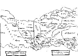 Index furthermore The Trail of Tears further Post pilgrim Pictures To Color And Cut Out 503347 also Louisvillekygeog321 blogspot additionally Maps Of Indian History. on native american removal map