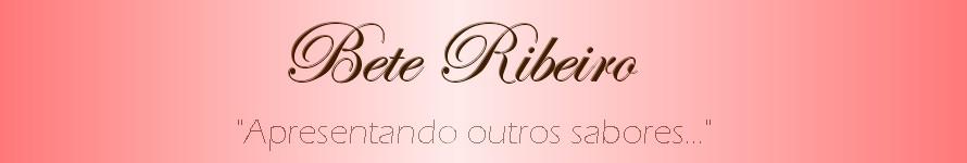 Bete Ribeiro