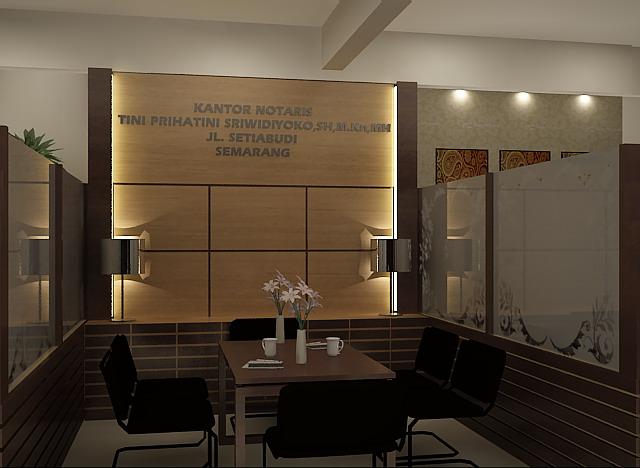 Desain Wallpaper Kantor | Joy Studio Design Gallery - Best Design