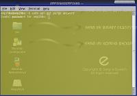 Menghapus Aplikasi Ubuntu