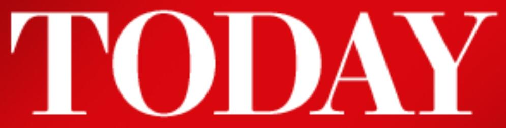 itoday24  /  Portal Informasi Independen