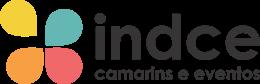 Indce - Indústria de Camarins e Eventos