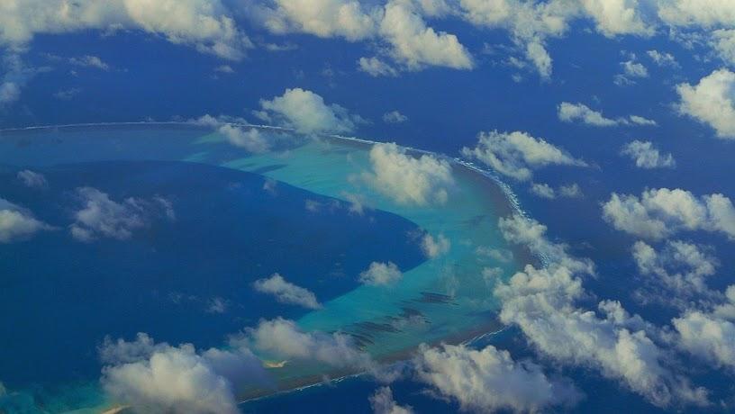 surfari maldivas atolon 03