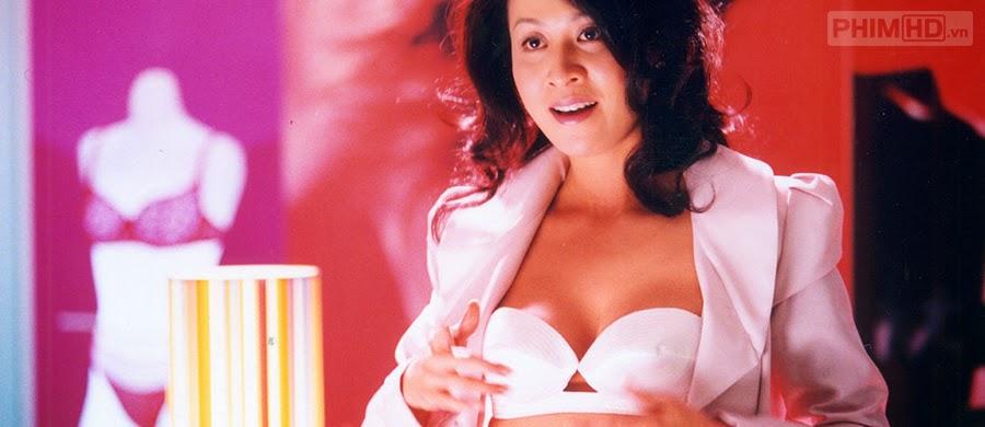 Phim Chuyên Gia Áo Ngực VietSub HD | La Brassiere 2001