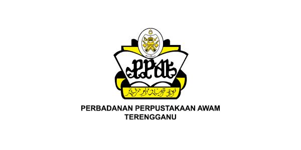 Jawatan Kerja Kosong Perbadanan Perpustakaan Awam Terengganu logo www.ohjob.info mei 2015