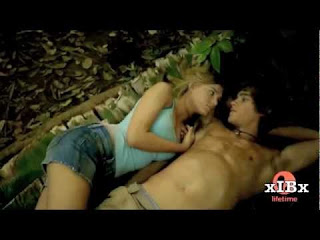 blue lagoon the awakening 2012 romance new movie now