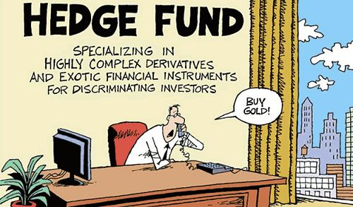 China pajaki keuntungan hedge fund bagaimana dengan Indonesia?