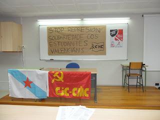 [CMC-CJC] Acto Antiimperialista en Santiago de Compostela  A%2Bsubir1