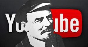 Сервисы создания оригинальных видеороликов для YouTube