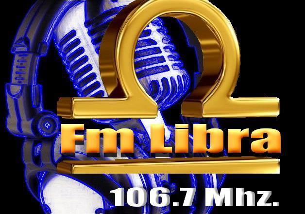 Escuchá Fm Libra Allen