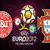 DENMARK VS PORTUGAL LIVE STREAMING