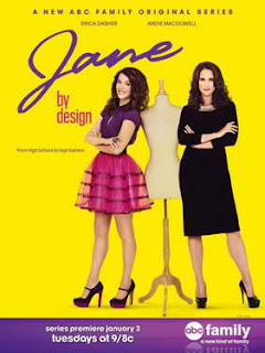 Jane By Design Season 1 200mbmmini Download Mediafire