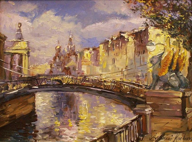 paisajes-con-puentes-en-ciudades