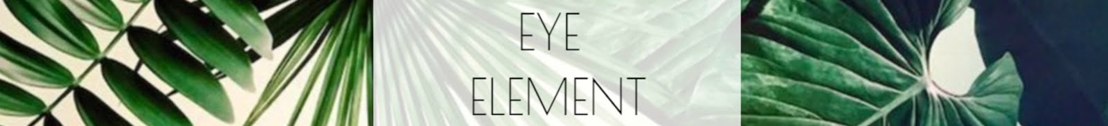 Eye Element