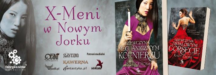 http://issuu.com/fabrykaslow/docs/cross_dziewczynawmk_fragment