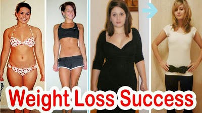bulimia weight loss 1 week