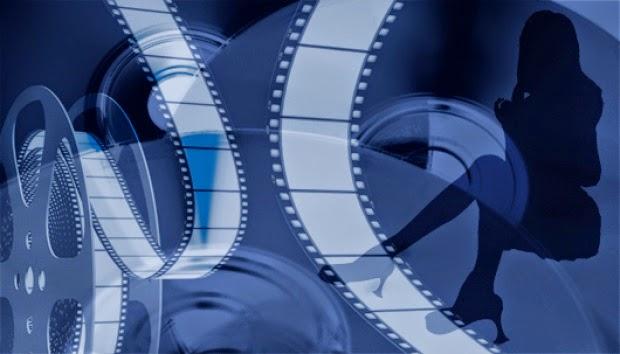 Video Mesum Masuk Perangkap Hebohkan Sumenep