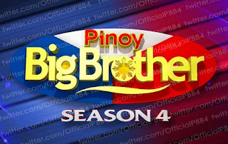Pinoy Big Brother Season 4 Live Stream 1