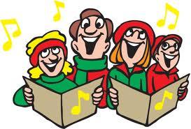 Cantando canções de Natal. Espírito natalício nas anedotas de açorianos
