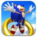 SEGA Game Apps Guide