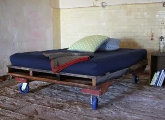 camas-de-paletes-5