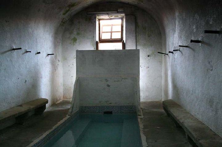 Baños Antiguos Imagenes ~ Dikidu.com